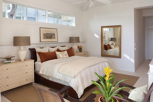 Finishing a Basement Bedroom