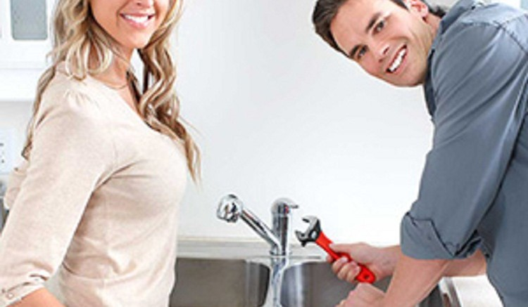How To Get The Best Plumbing Services On The Block