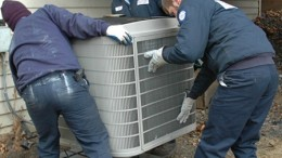 Top Tips About Hvac