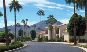 Real Estate Seekers