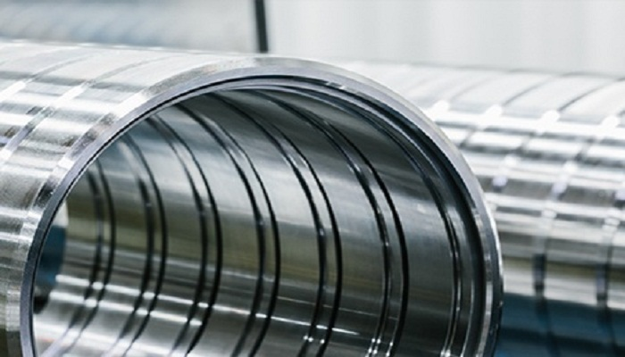 Where Can You Find Quality Metal Products