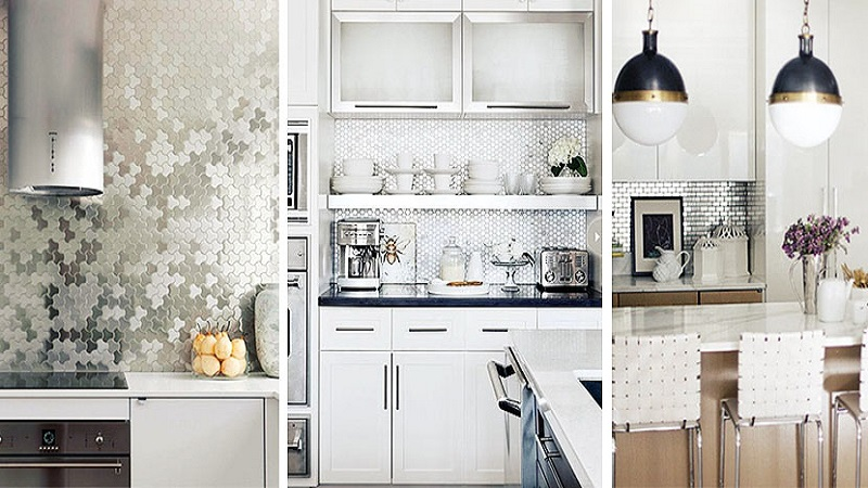 ideas to decorate