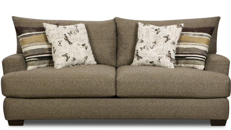 best cushions for the sofa