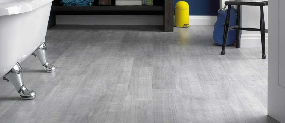 Vinyl Tiles Modern Flooring
