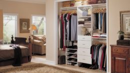 5 essential storage furniture for bedroom