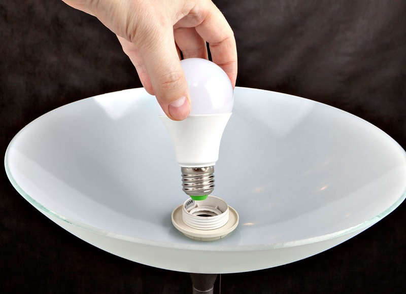 common mistakes in home lighting